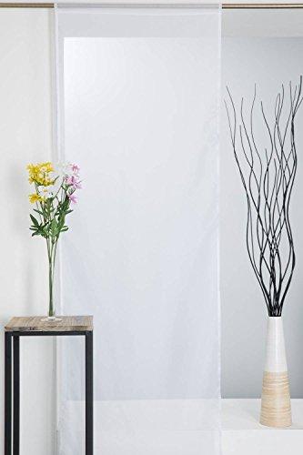 voilage-vitrage-70-x-190-cm-uni-blanc
