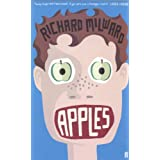 Applesby Richard Milward