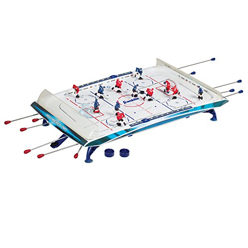 Franklin Sports Rod Hockey Pro (Hockey Game Table compare prices)