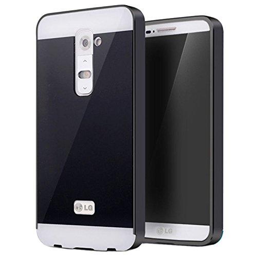 luxury-metal-aluminum-slim-bumper-frame-case-pc-back-cover-for-lg-g2