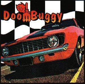 Doombuggy