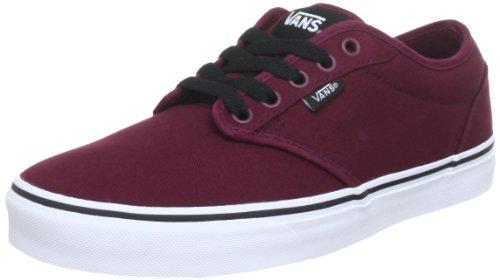 Vans Tennis Shoes Amazon