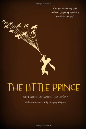 the little prince background gradesaver the little prince background