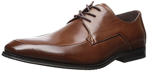 kenneth-cole-unlisted-mens-win-ner-takes-all-oxford-cognac-85-m-us