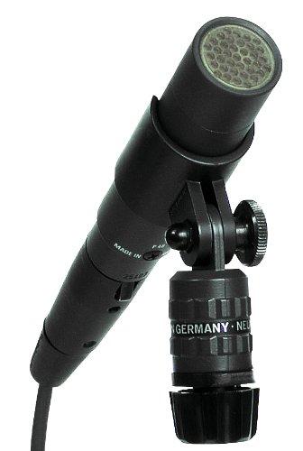 Neumann Km130 Miniature Microphone