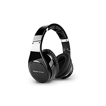 Energy Headphones BT9 Bluetooth