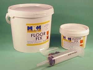 caravan soft floor delamination repair kit pro sports outdoors. Black Bedroom Furniture Sets. Home Design Ideas