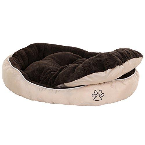 songmics-cama-para-perros-gatos-mascotas-ovalada-cojin-reversible-xl-105-x-75-x-15-cm-pgw44m