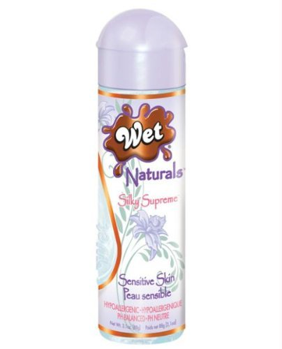 wet-naturals-glycerin-and-paraben-free-silicone-based-personal-lubricant-31oz-silky-supreme