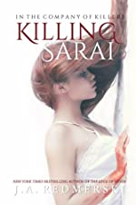 Killing Sarai (In the Company of Killers)