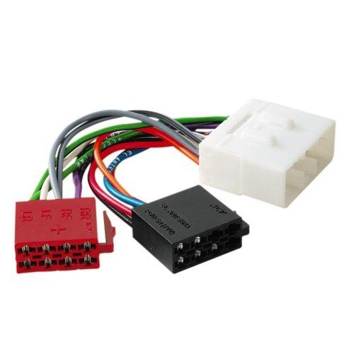 hama-adaptador-subaru-legacy-iso-plug-iso