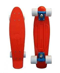 Buy Dazzling Toys - 22 Skateboard (D030) by dazzling toys