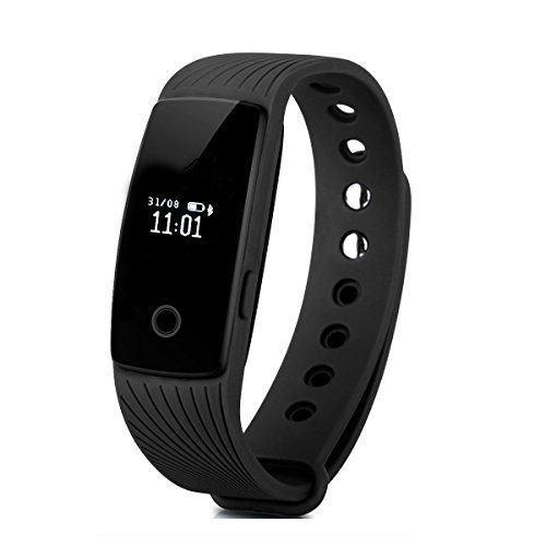 willful-bluetooth-activite-fitness-tracker-intelligente-bracelet-wristband-avec-sommeil-moniteur-pod