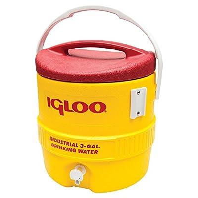 Igloo 12 qt. Water Cooler
