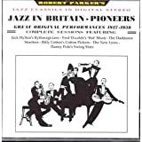 Jazz in Britain 1927/1938by Various