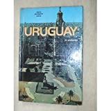 Uruguay in Pictures (Visual Geog. S)