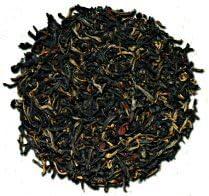 Ying Ming Yunnan Tea 16 oz 1 lb bag of loose tea