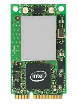 Click to buy Intel WM3945AGM1GEN PRO/Wireless 3945ABG 802.11a/b/g Network Connection WM3945AGM1GENRFB - From only $41.2