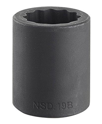 Facom-NSD-8B-Druckluftwerkzeuge-12-12-C-8-mm