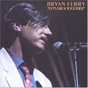 Bryan Ferry - PD3J - Zortam Music