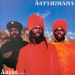 The Abyssinians - Arise - Zortam Music
