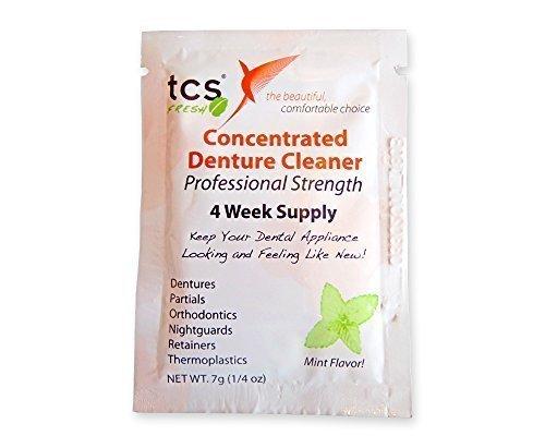 muestra-tcs-concentrado-denture-limpiador-1-bolsita-1-meses-de-suministro-para-dentaduras-todos-los-