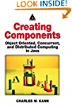 Creating Components: Object Oriented,...