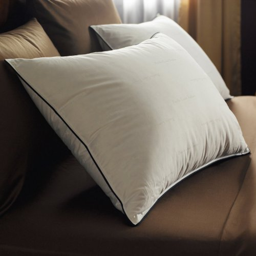 Pacific Coast Double Down Around Pillow - Standard