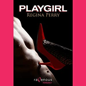 Playgirl Audiobook
