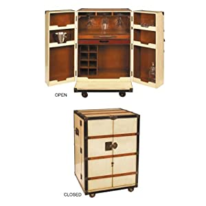 Wine bar cabinet car interior design Home bar furniture amazon