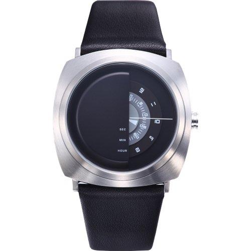 [タックス]TACS 腕時計 クォーツ MASK PLAYER(マスクプレイヤー) TS1004A 【正規輸入品】