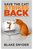 Save the Cat!� Strikes Back (English Edition)
