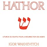 hathor LP