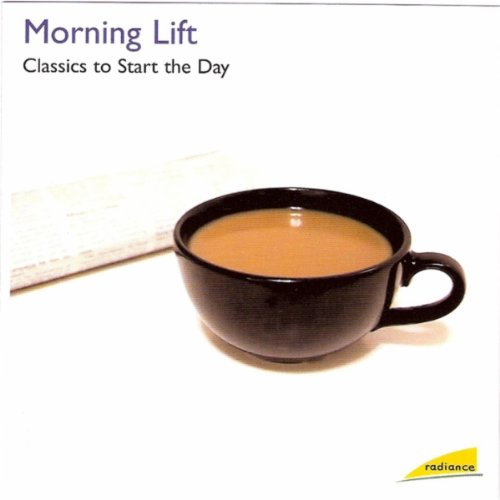 Radiance: Morning Lift