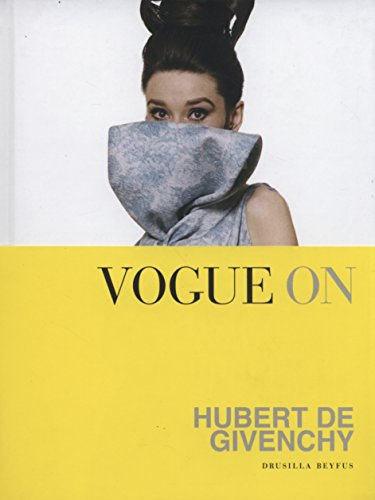 vogue-on-hubert-de-givenchy-vogue-on-designers