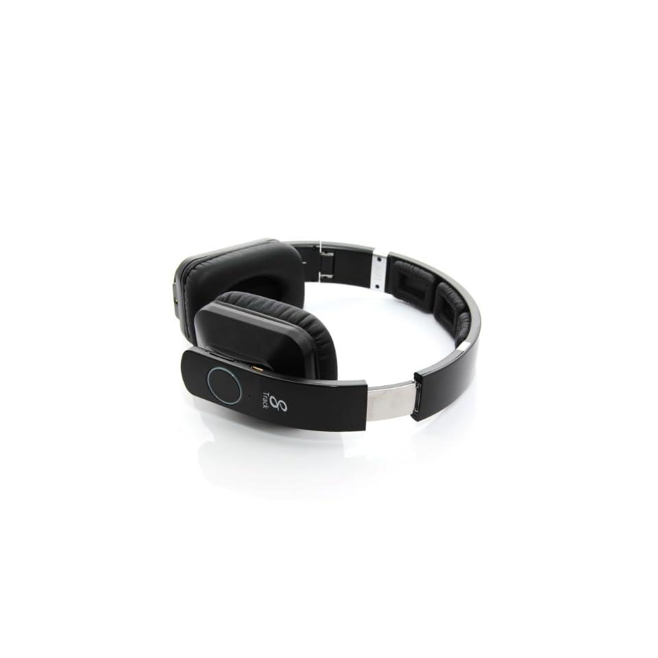 Samsung Galaxy S3 Hard Charging Case W/ LED Power Indicator W/ Micro USB Data Cable (2000 Mah)   Black