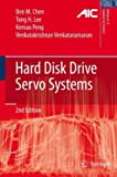 img - for Hard Disk Drive Servo Systems (Advances in Industrial Control) book / textbook / text book