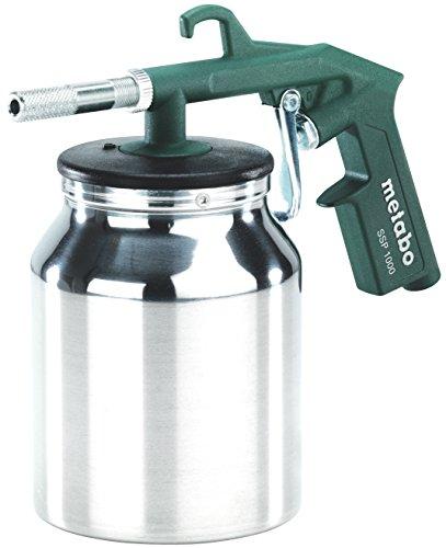 Metabo-SSP-1000-Sandstrahlpistole-601569000