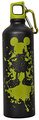 Mickey Sipper Bottle, 750ml, Multicolour low price