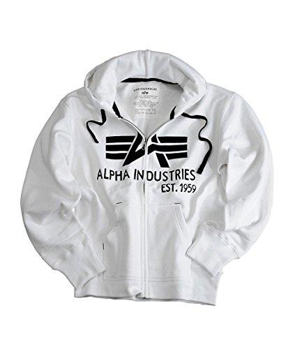 alpha-industries-zip-hoody-big-a-classic-farbewhitegrosse2xl