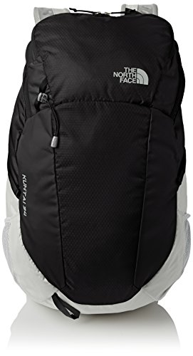 north-face-kuhtai-34-backpack-black-grey-tnf-black-high-rise-grey-one-size