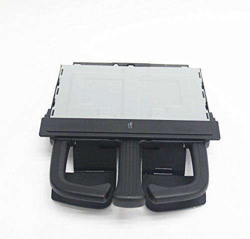 signswise-volkswagen-vw-bora-jetta-mk4-golf-mk4-front-dashboard-drink-holder-1j0858601