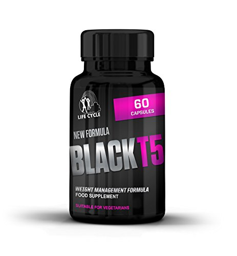 black-t5-fat-burner-high-strength-weight-management-formula-food-supplement-weight-loss-diet-pills-6