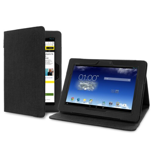 cover-up-custodia-in-canapa-naturale-per-asus-memo-pad-fhd-10-me302c-101-tablet-con-supporto-nero-ca