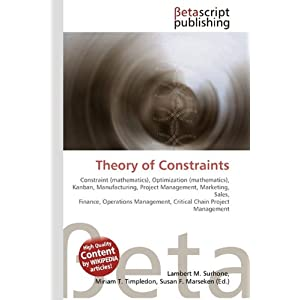Constraint Mathematics | RM.