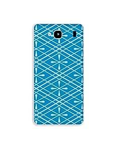 redmi 2s nkt03 (187) Mobile Case by Mott2 - Patterns & Ethnic