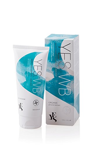 yes-wb-organic-water-based-natural-personal-lubricant-100ml