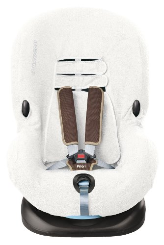 Maxi Cosi Car Seat Cover