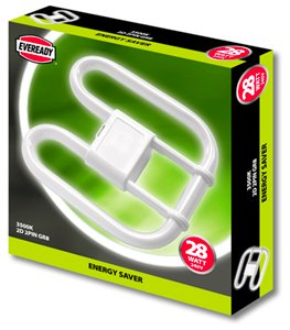 eveready-2x-28w-2d-square-4-pin-gr10q-cap-standard-white-3500k-compact-fluorescent-lamp