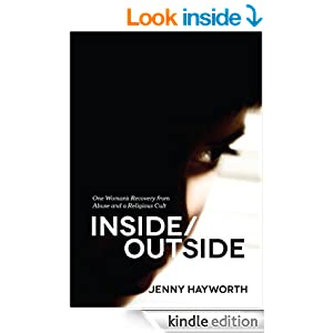 inside outside book